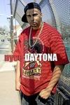 Portrait of Nyce Daytona