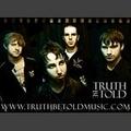 Portrait of truthbetoldmusic