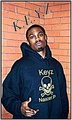 Portrait of Keyz_Music