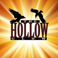 Portrait of The Hollow Glow