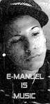 Portrait of Emanuel Is Music