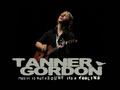 Portrait of Tanner Gordon