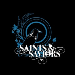 Portrait of saints and saviors