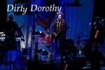 Portrait of Dirty Dorothy