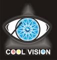 Portrait of COOL VISION