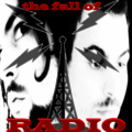 Portrait of The Fall Of Radio