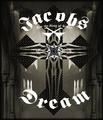 Portrait of Jacobs Dream