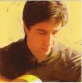 Portrait of Rodrigo Figueroa