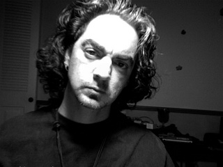 Portrait of moisesmusic