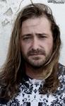 Portrait of Aaron Bancroft