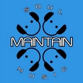 Portrait of MAINTAIN - USA
