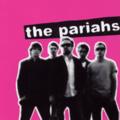 Portrait of The Pariahs