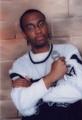 Portrait of Young Noah Da Champ