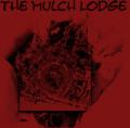 Portrait of The Mulch Lodge