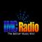Portrait of IMCRadio.com