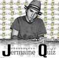 Portrait of Jermaine Quiz