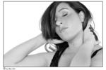 Portrait of Cristina Bedale