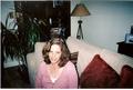 Portrait of Susan Young