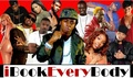 Portrait of Bookeverybody.com