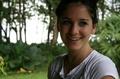 Portrait of Jenna Jackman Handy