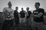 Portrait of Darko_Band
