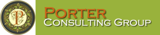 Portrait of Porter Consulting Group