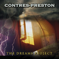 Portrait of Contres - Preston