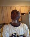 Portrait of Elder Beatmaster