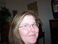 Portrait of 1soul sister