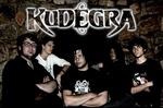 Portrait of Kudegra