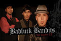 Portrait of Badluck Bandits