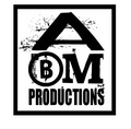 Portrait of abmproductions