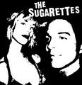 Portrait of thesugarettes
