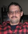 Portrait of jgayhart7