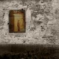 Portrait of Fugitive Souls