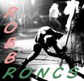 Portrait of robbroncs
