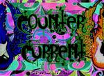Portrait of Counter Current