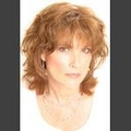 Portrait of Lisa O'Kane