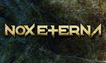 Portrait of nox eterna