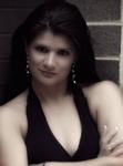 Portrait of Kristin N Wilson