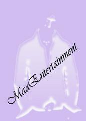 Portrait of MaaEntertainment