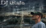 Portrait of Dj iRate