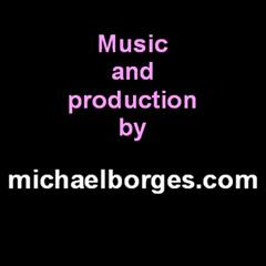 Portrait of michaelborges.com