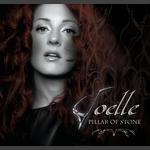 Portrait of joelle