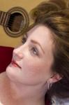 Portrait of Dawn Hardee