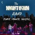 Portrait of Nightown Band
