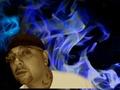 Portrait of DJ MAKE EM DANCE