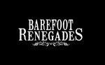 Portrait of Barefoot Renegades