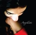 Portrait of Angellate