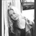Portrait of Lesley Daunt